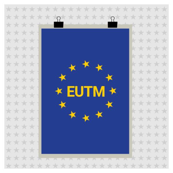 Renewal EUTM