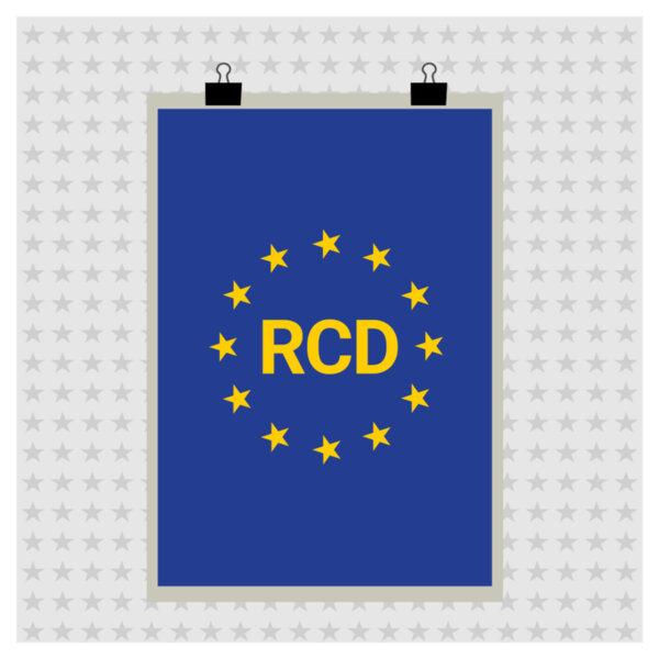 Renewal RCD