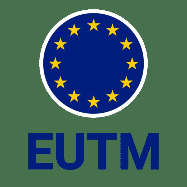 European Union Trademark