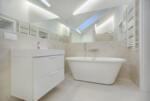 Идеи за малка баня с голям размах