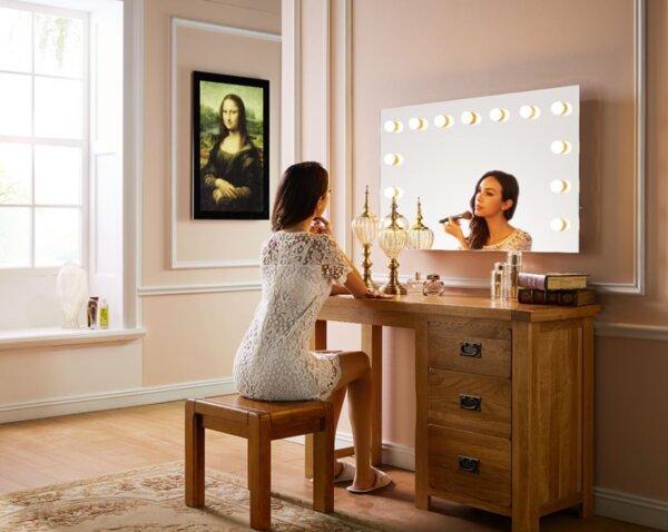 Идеи за арт баня за неповторима красота