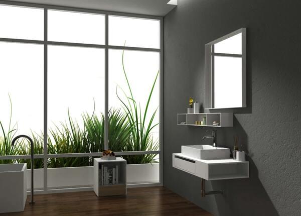 Нека ви помогнем да се влюбите в своята баня