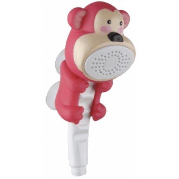 Глава за душ ICH 1190 Маймунка
