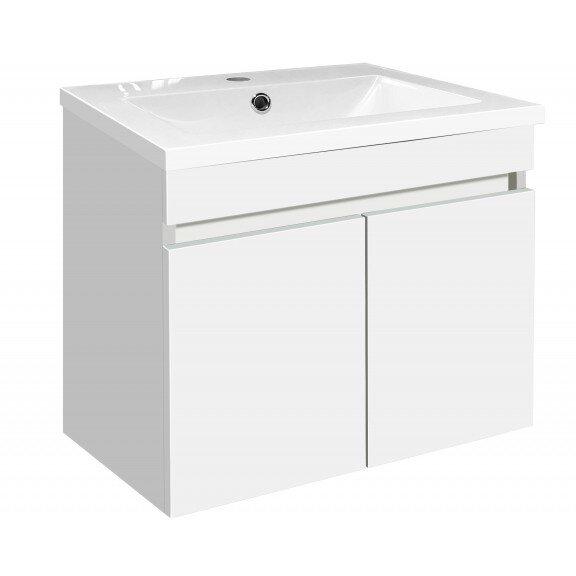 Мебел за баня PVC » ICP 5082
