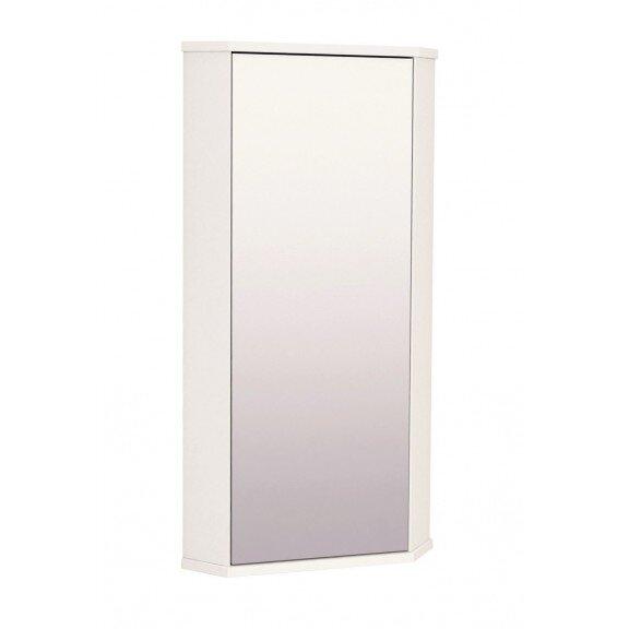 Огледални шкафове » ICMC 1030-30 NEW