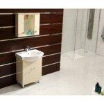 Огледални шкафове » ICMC 1034-60 BEIGE