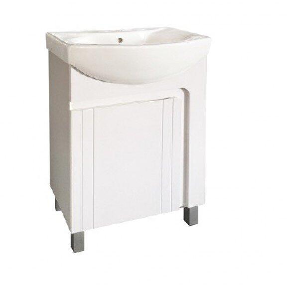 Мебел за баня » ICP 5542