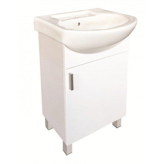 Мебел за баня PVC » ICP 5285