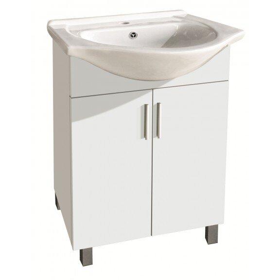 Мебели за баня » ICP 5535
