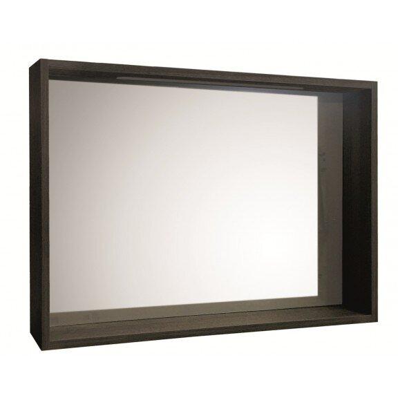 Огледало » ICMC 6012-90