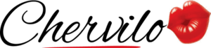 Плетена туника white