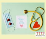Световен ден на здравето - честит празник!