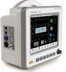 Пациентен монитор H6
