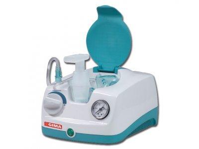 Болничен инхалатор CORSIA