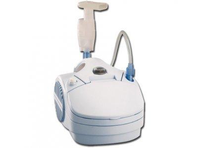 Портативен инхалатор EOLO