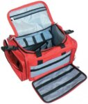 Чанта за спешна помощ Cordura
