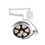 Операционнa лампa ZF500 LED