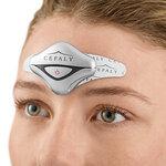Cefaly-Устройство против мигрена и стрес
