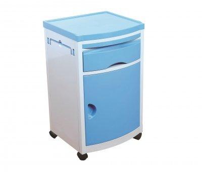 Болнично шкафче