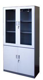 Медицински шкаф
