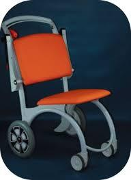 Пациентен стол Golem TZ
