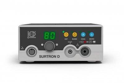 Електрокоагулатор SURTRON® 80D