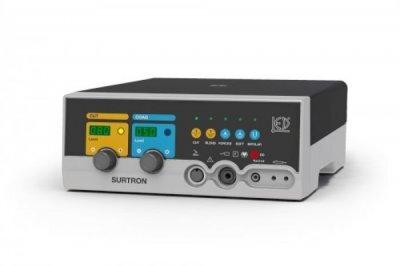 Електрокоагулатор SURTRON® 80W
