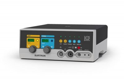 Електрокоагулатор SURTRON® 160W