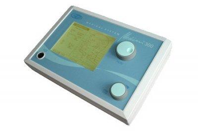Апарат за електротерапия MEDIM 300