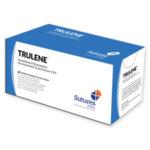 Хирургичен конец TruLene