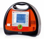 Дефибрилатор HeartSave AED-М Primedic™