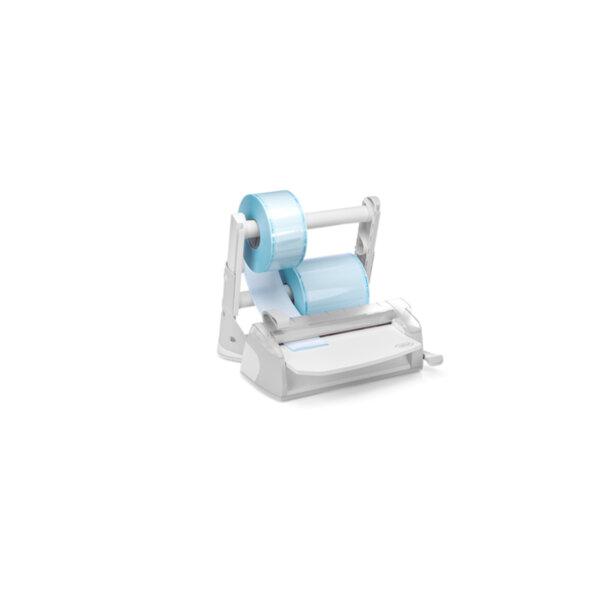 Опаковъчна машина Seal 2