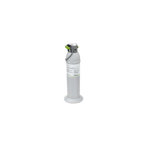 Система за деминерализиране на вода Multidem