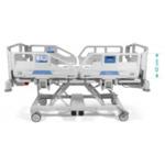 Електрическо болнично легло Delta 4