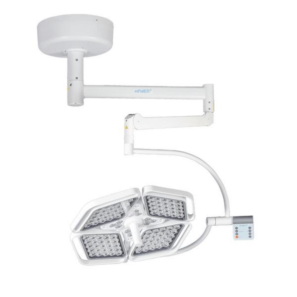 Операционна лампа  HF-L4C LED