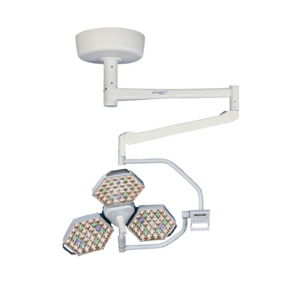 Операционна лампа SY02-LED3