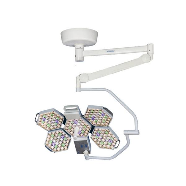 Операционна лампа SY02-LED5