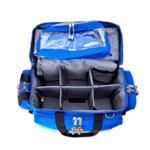 Чанта за спешна помощ SMART