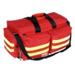 Чанта за спешна помощ SMART II