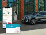 KiaCharge тръгва като общоевропейска услуга за зареждане на електромобили