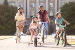 """Застраховка """"Моите вещи"""" ще предпазва велосипедите и тротинетки от увреждания при инциденти"""