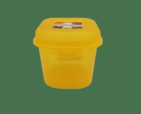 КУТИЙКА PVC 8/7 см. 32351