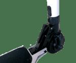 Електрическа тротинетка МL20-005  36V 7.8A 350W