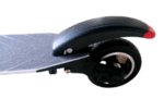 Електрическа тротинетка МL20-006 36V 7.8A 350W