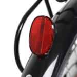 """Електрически Велосипед Nakto 26"""" 250W - ТОП ЦЕНА от Вносителя"""