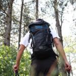 Pathfinder 40L | Планинска раница