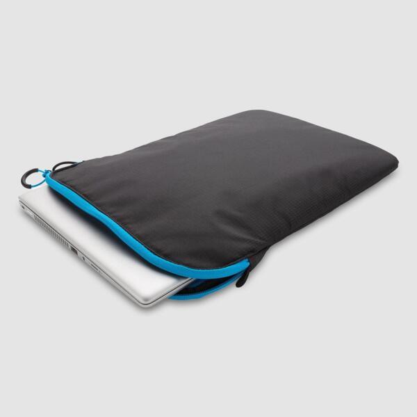 Pathfinder Sleeve | Калъф за лаптоп