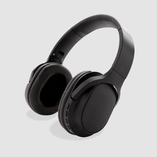 Elite Sound | Безжични слушалки