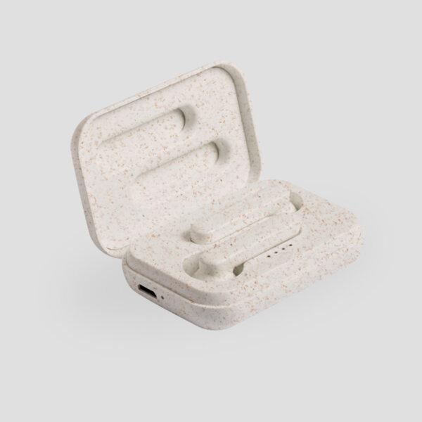 Pure Buds   Безжични слушалки
