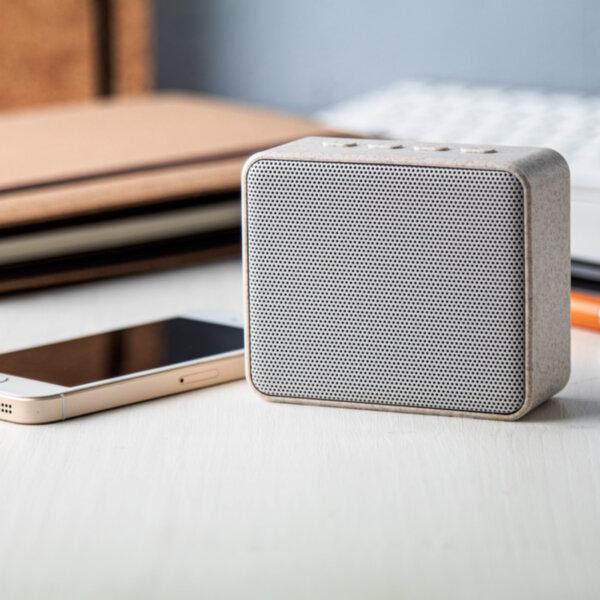Pure Speaker   Bluetooth говорител